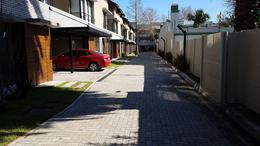 Foto Condominio en Adrogue BOUCHARD 1540 número 25