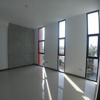 Foto Condominio en Quintas del Sol OHIO número 7