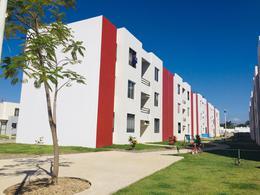 Foto Edificio en Ejido San Vicente 08 FRACCIONAMIENTO LA JOYA número 9