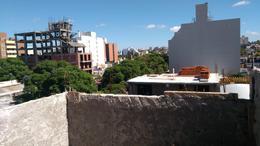 Foto Edificio en General Paz 25 de Mayo 1834 número 3