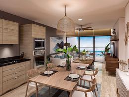 Foto Condominio en Nueva Yucalpeten YUCALPETÉN Resort Marina, Departamentos, Pent-houses y Villas en Pre Venta, 2 a 4 Recamaras, Progreso, Yucatán número 16