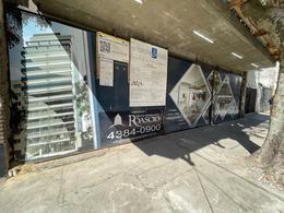 Foto Edificio en Flores Av. Juan Bautista Alberdi 2476 número 15