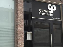 Foto Edificio de oficinas en Canning (E. Echeverria) Miguel Angel 1570 número 1