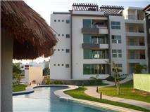 Foto Country en Altamira Calle Montes Escandinavos, Mz 29 Lote 1, Fraccionamiento Residencial Cumbres, en la ciudad de Cancún, Municipio Benito Juárez, Estado de Quintana Roo. número 1