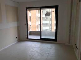 Foto Edificio en Villa del Parque REMEDIOS ESCALADA DE SAN MARTIN 2750  número 16