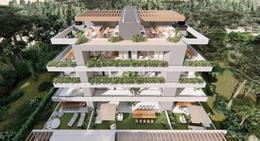 Foto Edificio en Norte Playa Areno Casa de Mar - Desarrollo Autosustentable número 13