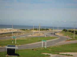 Foto Edificio en Playa Brava Uruguay Link número 2