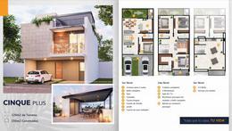 Foto Condominio Industrial en Trojes de Alonso Preventa de casas en Residencial Vivanta  número 5