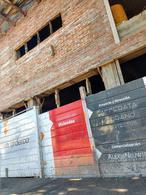 Foto Edificio en Gualeguaychu Ituzaingo 1100 número 11