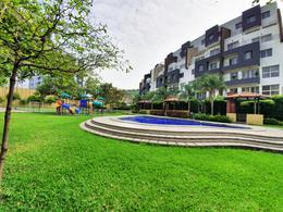 Foto Condominio en Norte de Guayaquil Ceibos número 4