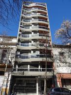 Foto Edificio en Caballito Bogota 114 número 9