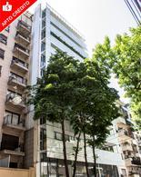 Foto Edificio en Belgrano Migueletes al 1200 entre F. Lacroze y T. García numero 1