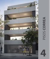 Foto Edificio en Saavedra CORREA 3000 número 1