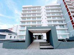 Foto Edificio en San Bernardo Del Tuyu Av. Costanera 2946 número 5