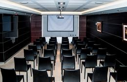 Foto Edificio de oficinas en Ciudad Vieja 25 de Mayo 491 número 7