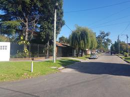Foto Condominio en Lomas de Zamora Oeste Oliden y Boqueron número 14