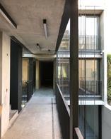 Foto Edificio de oficinas en Pocitos Nuevo      Avda. Luis A. de Herrera y 26 de marzo           número 5