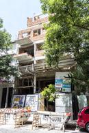 Foto Edificio en Villa Crespo Pringles entre Av. Estado de Israel y Av. Córdoba numero 10