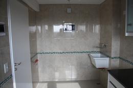 Foto Edificio en Belen De Escobar Tapia de Cruz 245 número 7