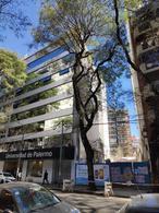 Foto Edificio en Botanico Mario Bravo al 1000 número 6