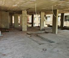 Foto Edificio en Guemes BOLIVAR 475 número 16