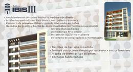 Foto Edificio en Centro (Moreno) Independencia 2737 - Moreno Norte - IBIS 3 número 9