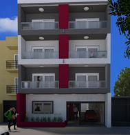 Foto Edificio en Chilavert Mármol 3026 e/Artigas y Diag. Chilavert número 2