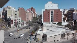 Foto Departamento en Venta en  Nueva Cordoba,  Capital  INDEPENDENCIA 1290