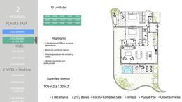 Foto Condominio en Aldea Zama Nuevo Eco Residence entre Aldea Zama y la Playa de Tulum        número 16