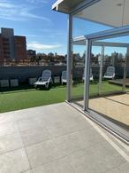 Foto Edificio en Rosario Alem al 2400 número 5