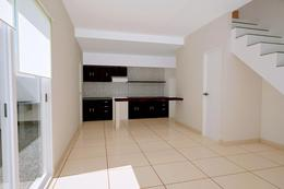 Foto Condominio en Zona Sur 28 NRO 1685 número 3