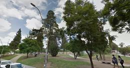 Foto Edificio en Nueva Cordoba Maria Reina XV - Bolivia 207 número 5