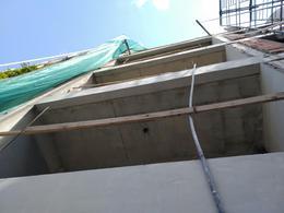Foto Edificio en Palermo Hollywood Bonpland y Guatemala número 31
