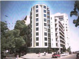 Foto Edificio en Pocitos Nuevo Echevarriarza y Buxareo numero 1