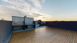 Foto Edificio en Saavedra Freire 4558 número 25