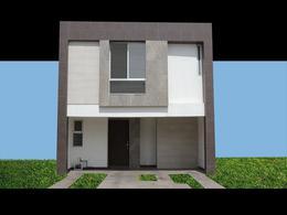 Foto Edificio en Soledad de Graciano Sanchez Centro AV. SAN PEDRO  número 2
