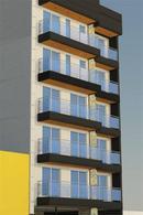 Foto Edificio en Wilde Bragado 6300 número 1