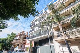 Foto Edificio en Saavedra Naon 3561 número 2