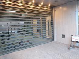 Foto Edificio en Caballito terrero y neuquen número 23