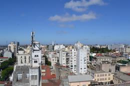 Foto Edificio en San Telmo Espai San Telmo - Av. Juan de Garay 612 número 33