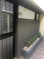 Foto Edificio en Caballito Planes al 1000 número 7