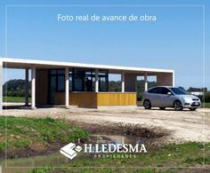 Foto Barrio Privado en Santa Clara Del Mar Camino a Santa Clara número 6