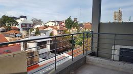 Foto Edificio en Olivos Ugarte al 3200 número 11