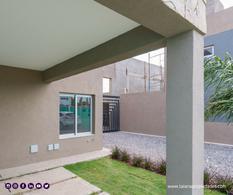 Foto Edificio en Villa Belgrano Padre Claret 6300 número 3