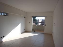 Foto Edificio en Bella Vista CERRITO 3730 número 15