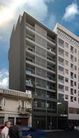 Foto Edificio en Cordón         Magallanes al 1260       número 3