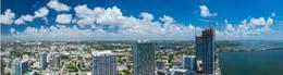 Foto Edificio en Edgewater 777 NE 26th Terrace número 6