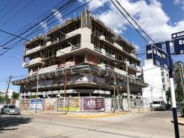 Foto Departamento en Venta en  Belen De Escobar,  Escobar  Belgrano 600