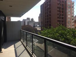 Foto Edificio en Nueva Cordoba BV. ILLIA 20 número 15