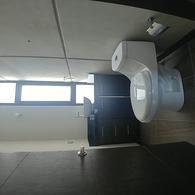 Foto Condominio en Quintas del Sol OHIO número 6